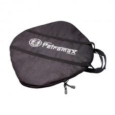 Petromax Opbergtas voor de Grill-Vuurschaal 48cm
