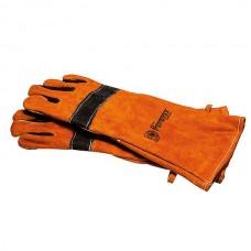 Petromax Handschoen Pro 300