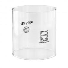 Petromax Reserveglas voor de HK500