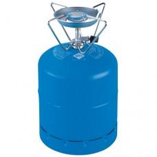Campingaz Kookbrander 1350 Watt