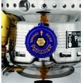 Petromax Hogedruklamp HK500