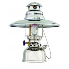 Petromax Hogedruklamp HK500 met Lampenscherm