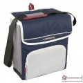 Campingaz Fold'N Cool 20 liter koeltas
