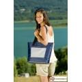 Campingaz Carry Bag 13 liter koeltas