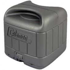 Coleman Carry Case Sportster 533 opberg koffer