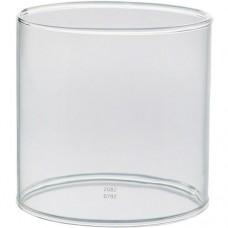 Coleman glas Compact 226 en 222 benzine lantaarn