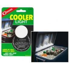 Koelbox lamp Coghlans 0902