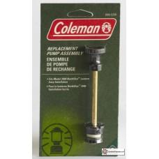 Coleman Northstar vervangings pomp